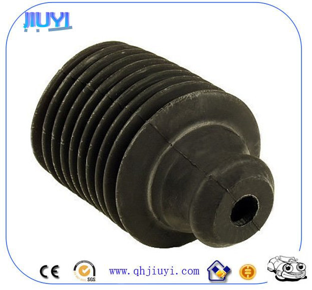Molding silicone rubber bellow buy