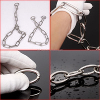 Industriy Tie Out Dog Chain for Large Size Dogs