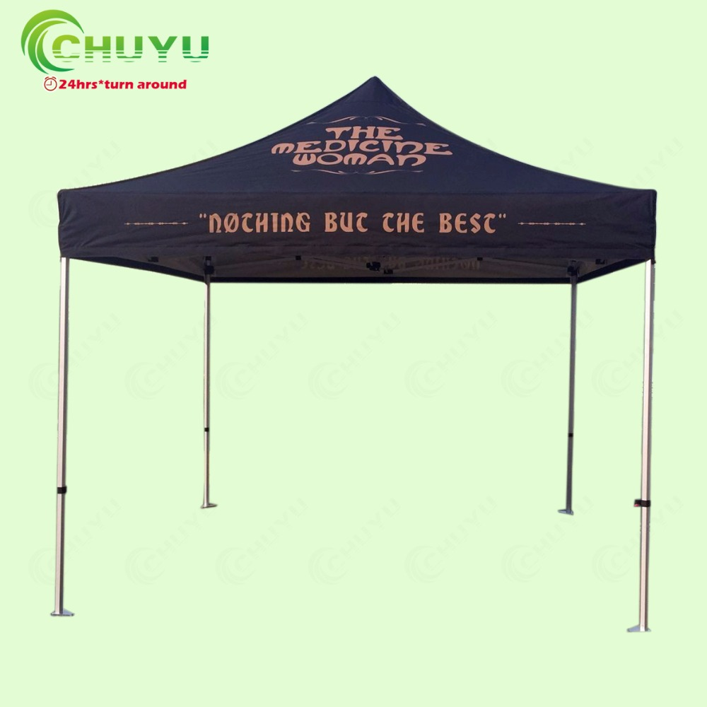 & Ez Up Canopy Ez Up Canopy Suppliers and Manufacturers at Alibaba.com