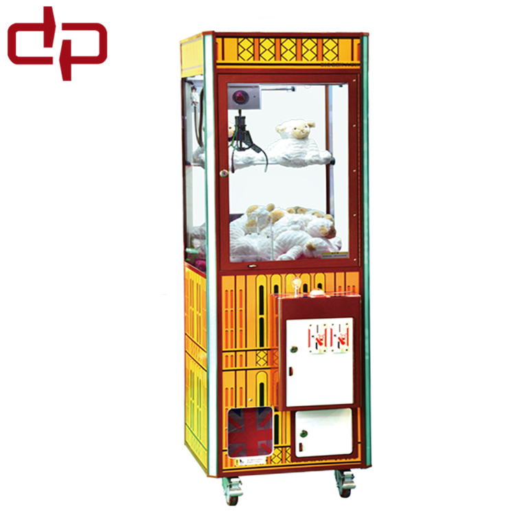 coin opreated vending machine based on Coin opreated vending machine based on microcontroller 1387 words | 6 pages average vending machines are commonplace at railway stations, airports, fast-food restaurants and even in companies.