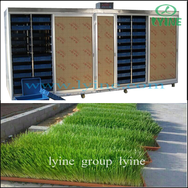 pvc pipe hydroponic system/hydroponic irrigation system/hydroponic automatic system