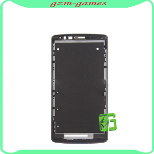 high quality Front Housing Frame Bezel Plate for LG Google G3 D850