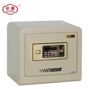 Personal used electronic digital mini steel safe box for home office secure safe manufacturers national association
