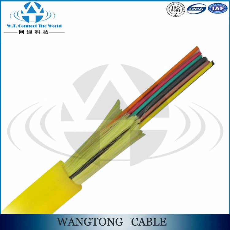 Types Of Data Communication Cables, Types Of Data Communication ...