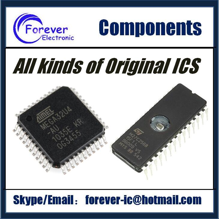 (Electronic Component)LMD18200