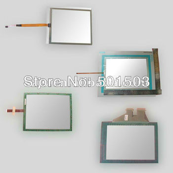 Touch Screen Glass Msc-803