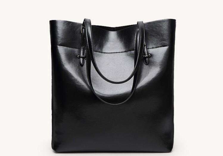 women shoulder bags (15)