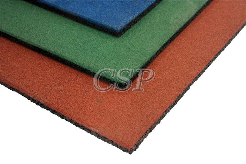 Pavimento In Gomma Per Esterno : Di alta qualità a buon mercato prezzo sollevamento pesi pavimenti in