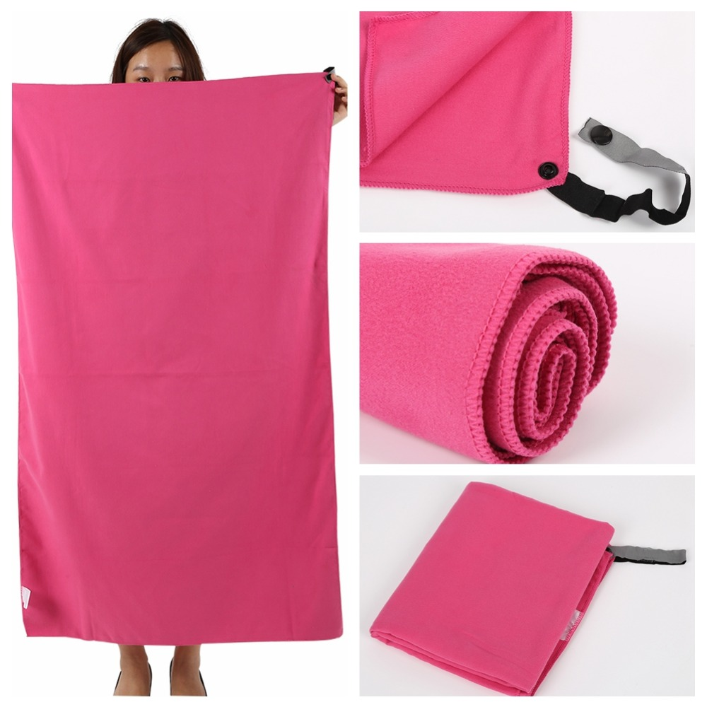 microfibre couverture achetez des lots petit prix microfibre couverture en provenance de. Black Bedroom Furniture Sets. Home Design Ideas