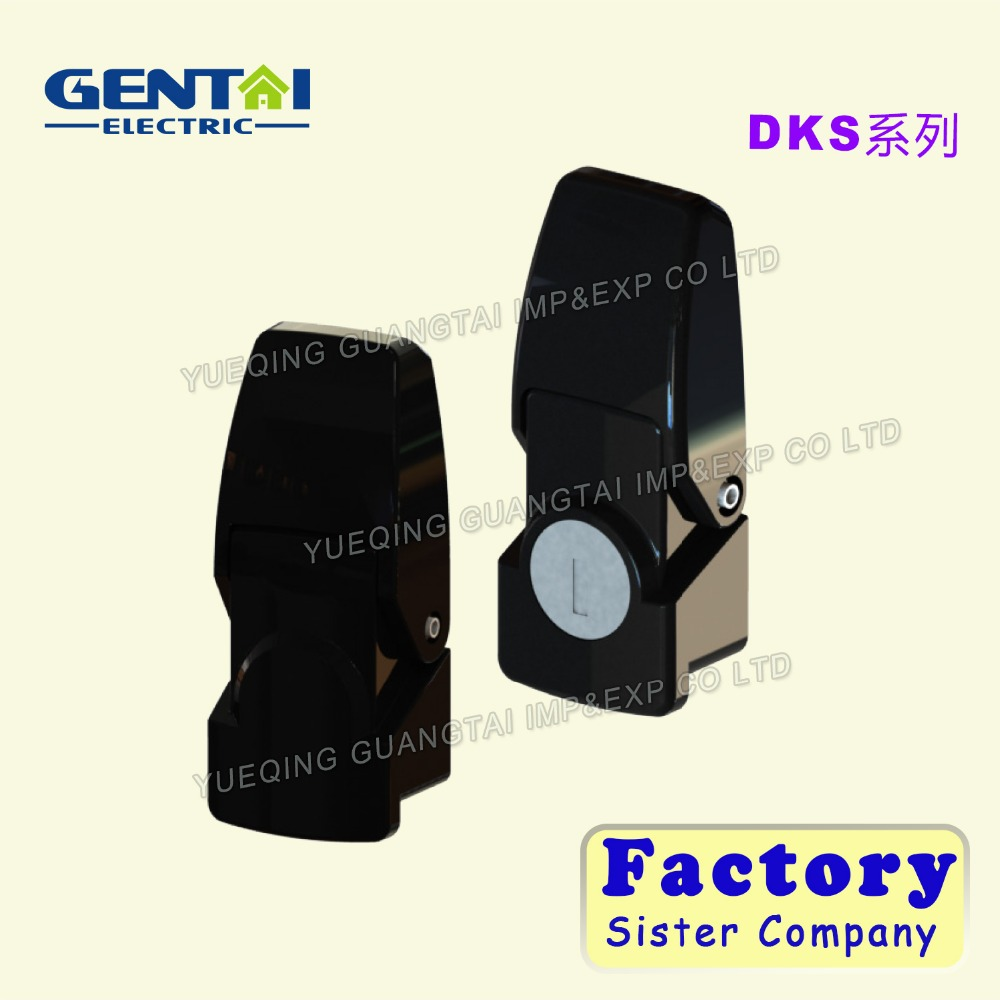 Dks Lock, Dks Lock Suppliers And Manufacturers At Alibaba.com