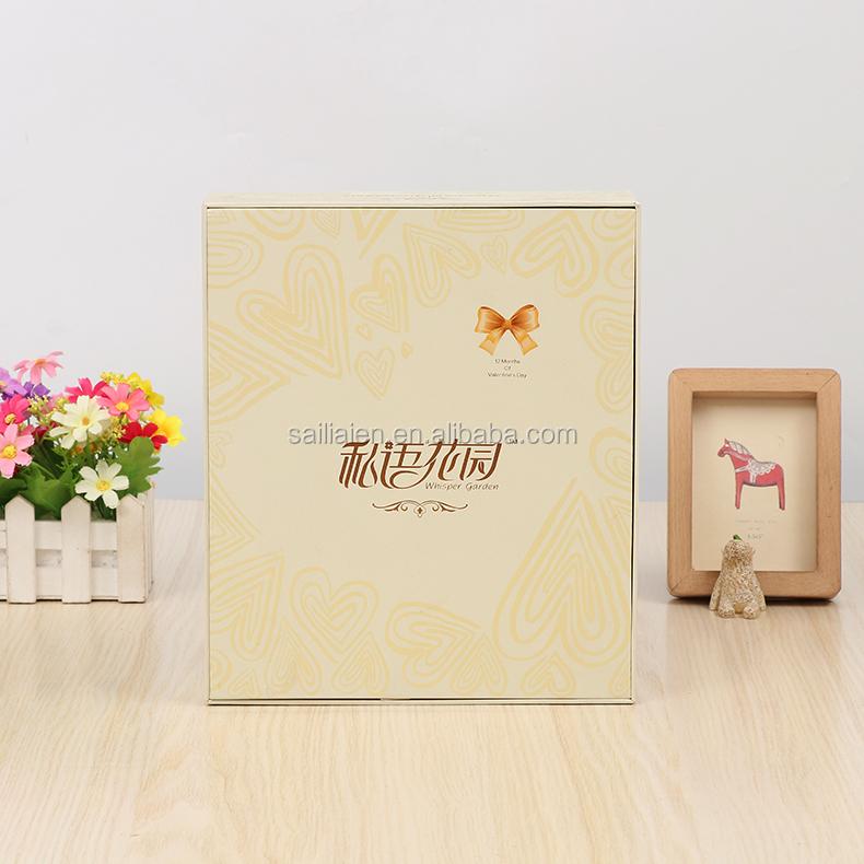 Finden Sie Hohe Qualität Pape Geschenk-box Hersteller und Pape ...