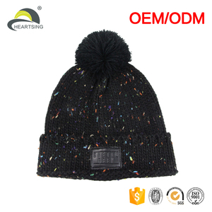 e877488fc9fd1 Types Of Winter Hat, Types Of Winter Hat Suppliers and Manufacturers ...
