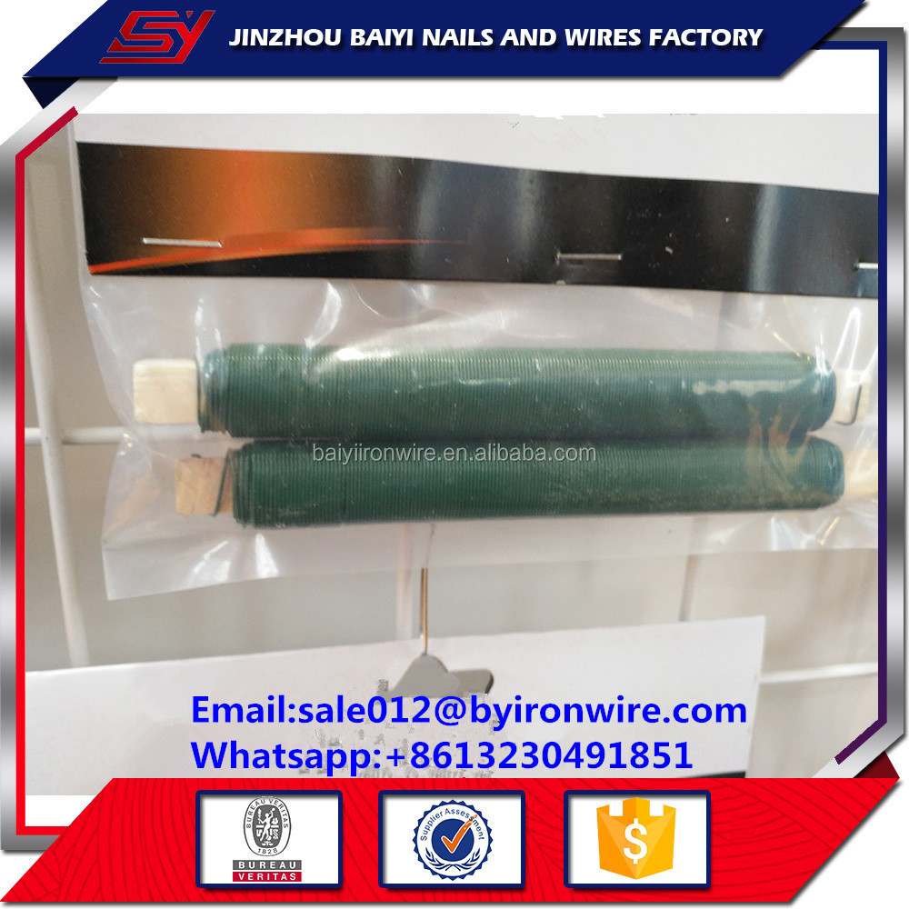 Paper covered craft wire - Paper Covered Craft Wire Paper Covered Craft Wire Paper Covered Craft Wire Plastic Coated Craft