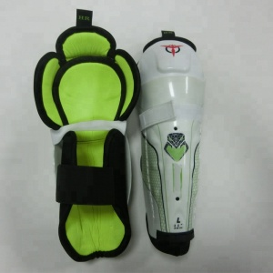 Senior Ice field Hockey gear Shin Guards