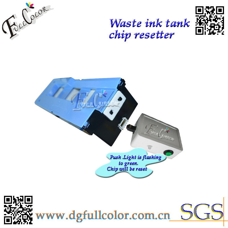 WF Compatible ink cartridges any 3 of 5 PFI107 cartridges fits CN ipf685