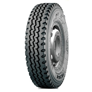 Wholesale new China radial Truck Tire 700R16 factory price for sale