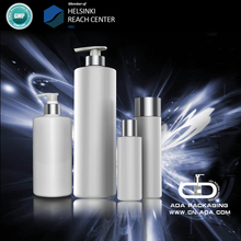 ADA-PB-631 HDPE /plastic /new product /shampoo bottle