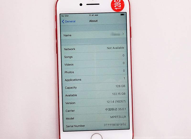 Wholesaled bulk smartphone reasonable cellphone price assured