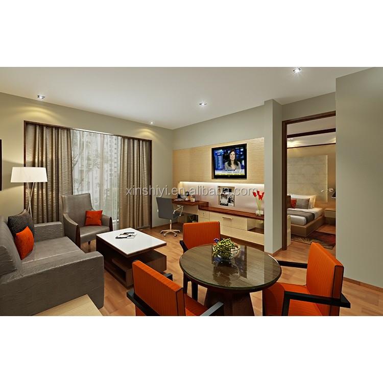 Price Hotel Liquidation Furniture Sale Buy Furniture Liquidation