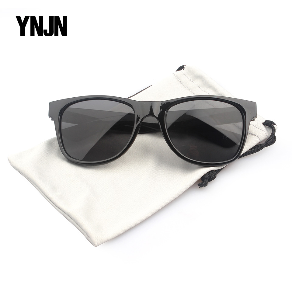 Custom Sunglasses, Custom Sunglasses Suppliers and Manufacturers at ...