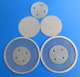 304 316 20 Mesh Micron Filter Plain Woven Stainless Steel Wire Mesh Filter Screen Disc Sheet