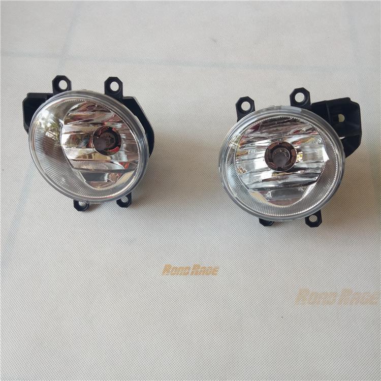 Oem Manufacturer Corolla 2016 2017 2018 Fog Light Lamp