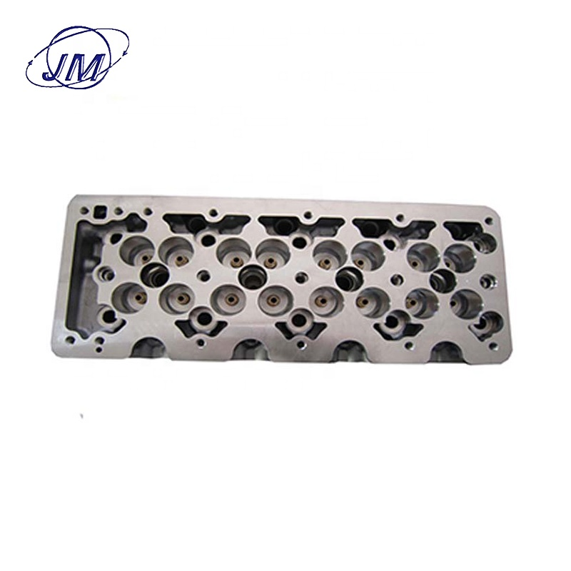 Brand New automotive engine parts Y17DT/TDL cylinder head For OPEL CORSA ASTRA COMBO MERIVA 0607155 5607076 5607155