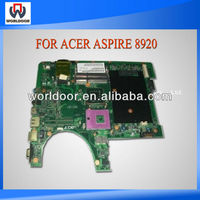 Buy Laptop Motherboard For Acer ASPIRE 8920 in China on Alibaba.com