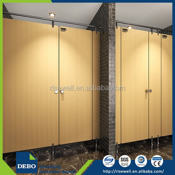 Cheap Toilet Partitions  Cheap Toilet Partitions Suppliers and Manufacturers  at Alibaba com. Cheap Toilet Partitions  Cheap Toilet Partitions Suppliers and