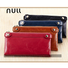 Hot Hobo Foldable Flat Clutch Wallets