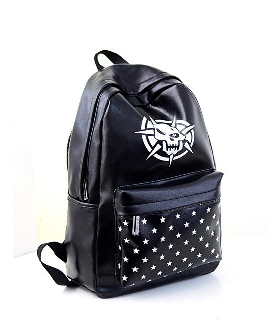 77970b06d15e Get Quotations · Gifts for girls herschel backpack 2015 bags women famous  brands Bags for women backpacks women school