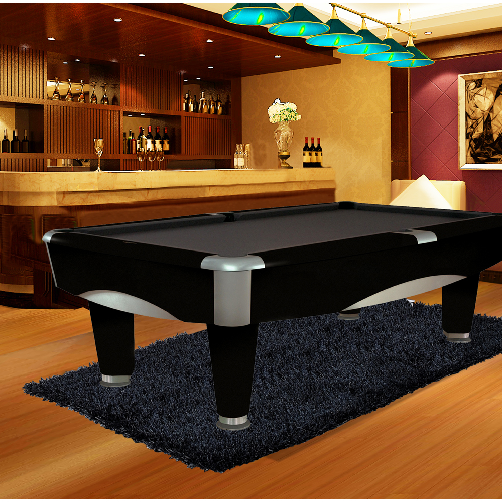 Manufacturing Billiards No Pocket Pool Table Buy No Pocket Pool - Pool table no pockets