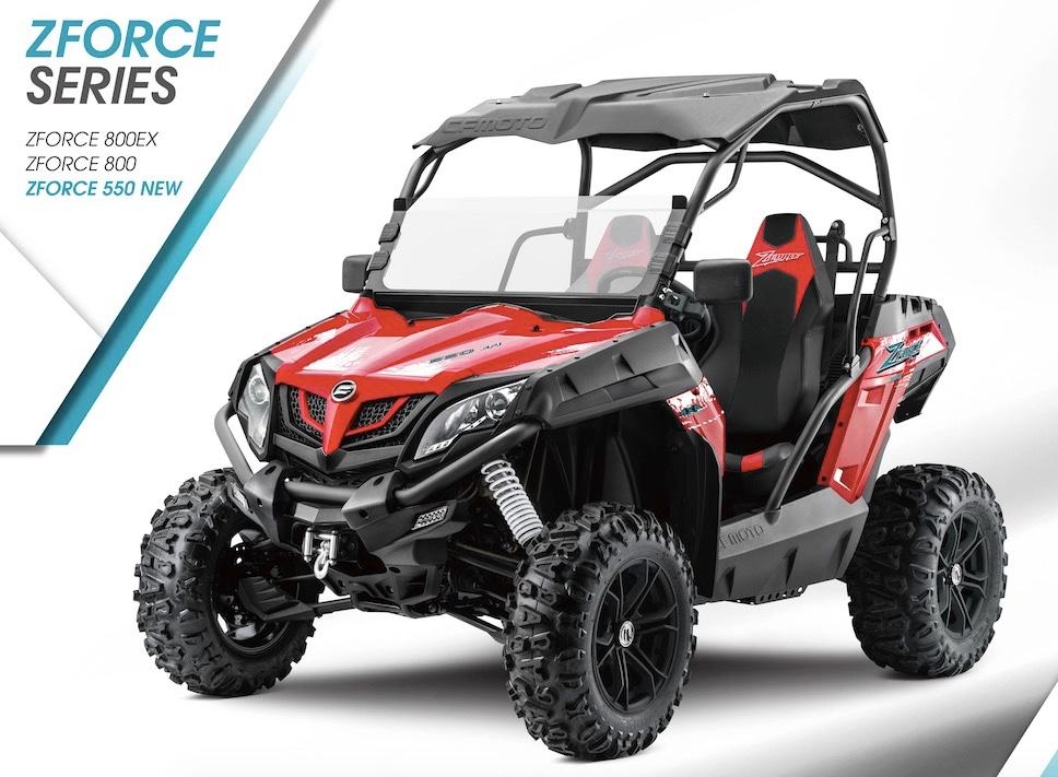 cfmoto 500cc ssv side by side utv dune buggy 4x4 buggy. Black Bedroom Furniture Sets. Home Design Ideas