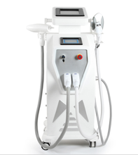 Professional Best Supplier Laser Machine SHR OPT IPL Hair Removal For Sale