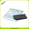 New Slim Mini Wireless Bluetooth Keypad Keyboards For Android Windows Mobile 5.0 Nokia Symbian S60