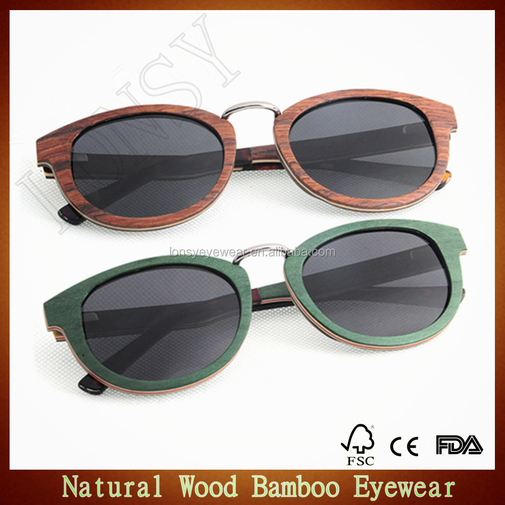 244e586c28 What Is The Difference Between Polarized Sunglasses And 100 Uv Protection