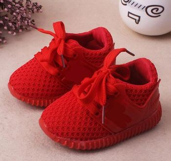 Baby Wrestling Shoes Red Bottom Shoes Baby Funny Baby Shoes Buy