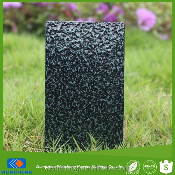 polyesterharz hammer ton effekt m bel farbe spr hfarbe f r. Black Bedroom Furniture Sets. Home Design Ideas