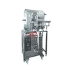 JX025 Vertical type electronic weigher automatic tea bag packaging machine manufacturer machine