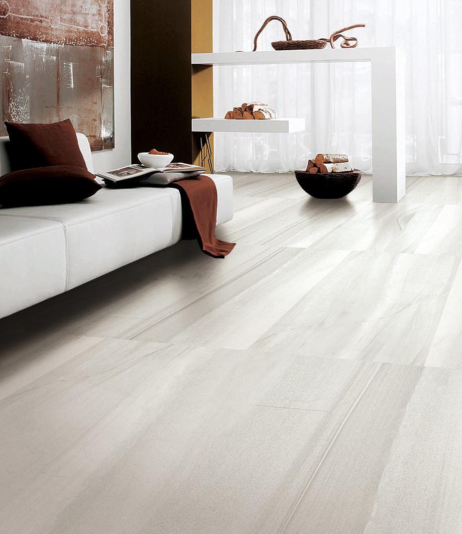 Marble Look Porcelain Floor 12x24 Glazed Floor Tiles Buy Marble Look Porcelain Floor 12x24 Glazed Ceramic Floor Tiles Hotel Porcelain Floor Aaa Grade 24x24 Polished Glazed Porcealin Tile Porcelain Floor 24x24 Polished Glazed