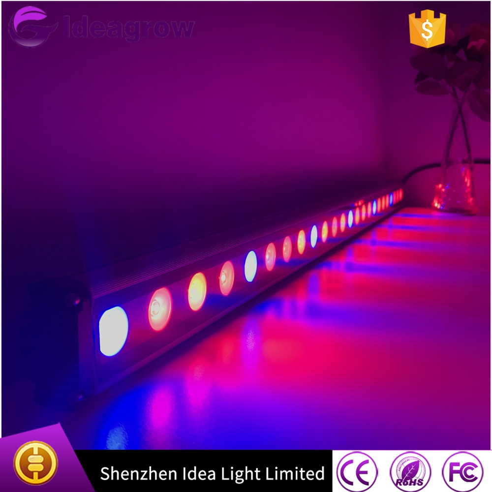Commercial greenhouse lighting commercial greenhouse lighting commercial greenhouse lighting commercial greenhouse lighting suppliers and manufacturers at alibaba mozeypictures Gallery