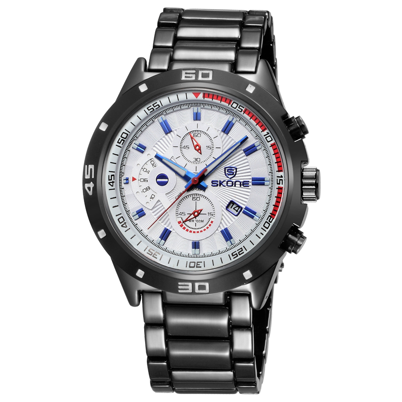cheap decoration chronograph american sports watches buy