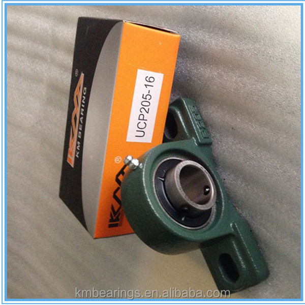 Pillow Block Bearing UCP205 P205 P206 P207 P211 P212 series Manufacturer!