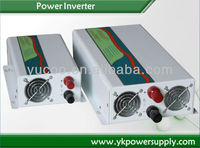 300 watt power 12/24vdc 220vac high-perfermance power inverter
