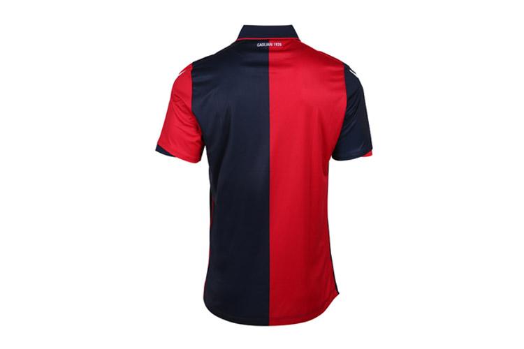 2018 World Cup Benutzerdefinierte professionelle Verein Fußball-Shirt Sommer Mens Soccer Games Jersey