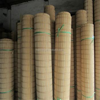 Tende Di Bambu Per Esterno.Romano Di Bambu Indiano Tende Da Esterni Stock Buy Tende Da Esterni Bambu Per Esterni Persiane Romana Tende Da Esterni Product On Alibaba Com