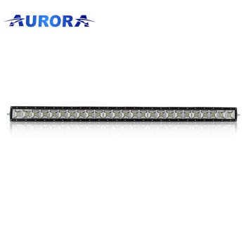 New Scene Light Led Bar Accessories For Trucks With Good Price