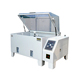 Laboratory Equipment Climate Simulation Salt Fog Corrosion Testing Equipment