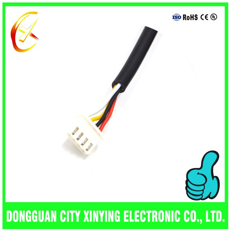 HTB1YKlUNXXXXXbBXpXXq6xXFXXXz custom contract jst xh2 54 connector replacement wiring harness wiring harness construction at readyjetset.co