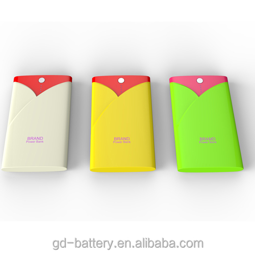 Shenzhen 5000 mAh Power Bank supplier&factory,Portable Power banks&Power banks for Sansung,iPhone etc...Smartphone